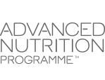 Advanced Nutrition Progamme