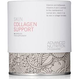 Skin Collagen Support – Advanced Nutrition Programme