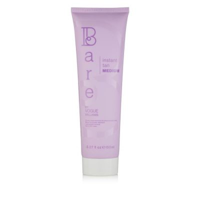 Bare by Vogue- Instant Tan Medium