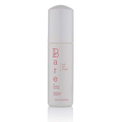 Bare by Vogue- Self Tan Eraser